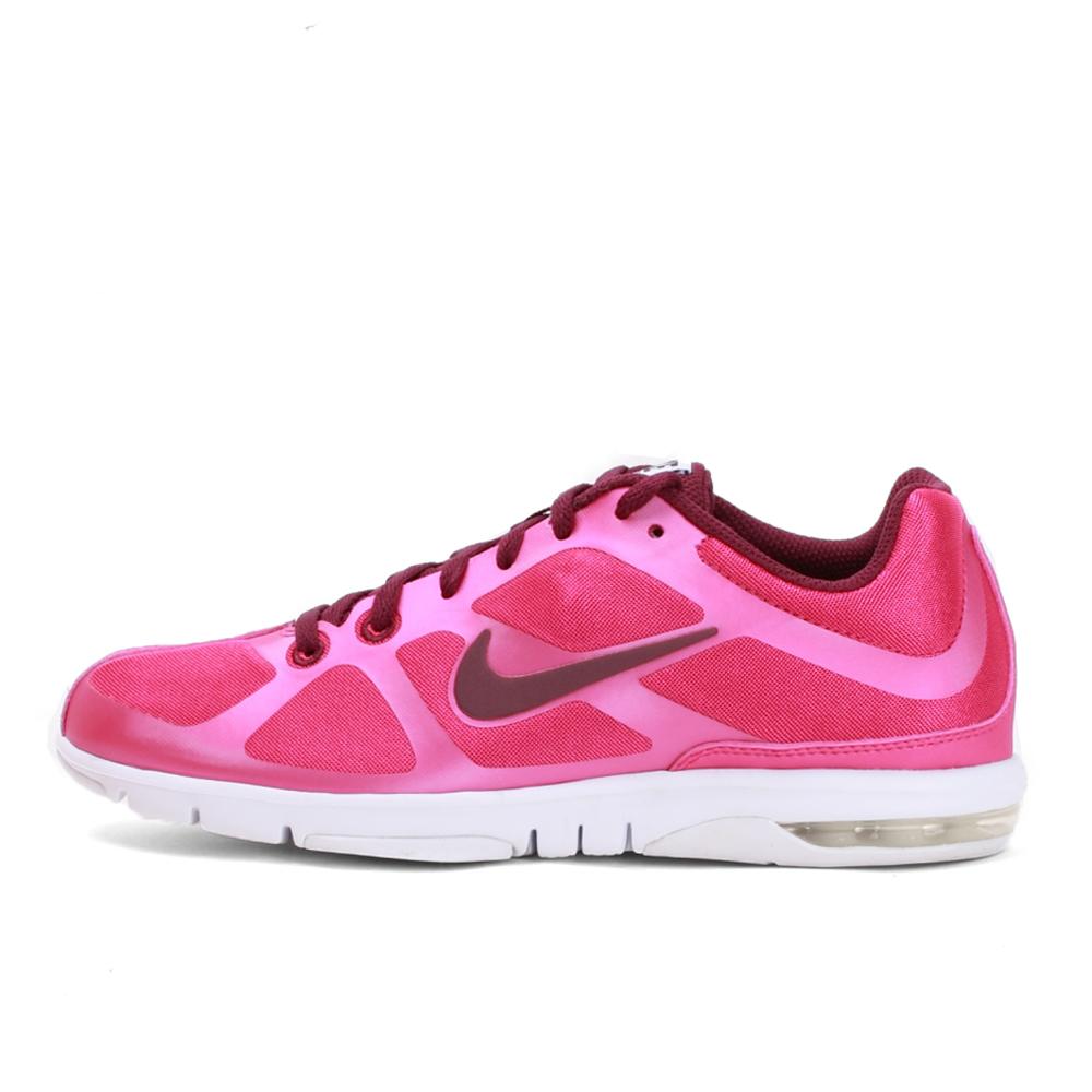 buy popular 66239 b6b97 pink nike air max s2s