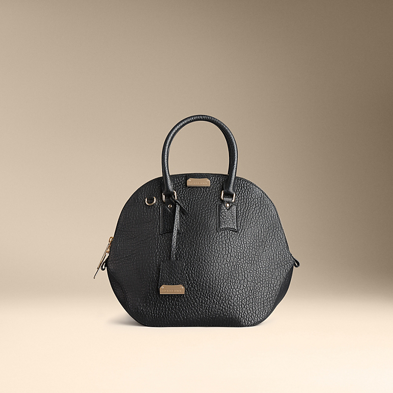 3dd6773cb7 Burberry Burberry collection medium grain leather handbags 38,993,371  Orchard - Taobao Depot, Taobao Agent