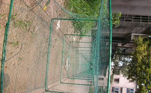 Dragon King shrimp cage cage cage fishing shrimping net net cage net shrimp lobster cage 1 8 cm
