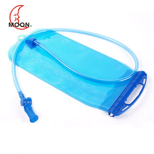 Riding outdoor sports bag 2 0L Moon environmental quality portable water bag water bag bicycle bag bike