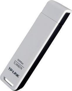 Store TP LINK TL WN821N 11N Wireless USB Adapter 300M wireless card