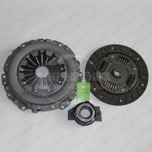 Cheap Fiat Palio Siena Zhou Mofeng 1 5 clutch three piece pure Valeo