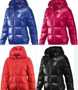 a9642d10276f Спортивная куртка Adidas 123 W65626 W65627 W65628 W65629, купить в ...