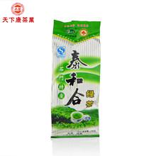 Зеленый чай > Другие.