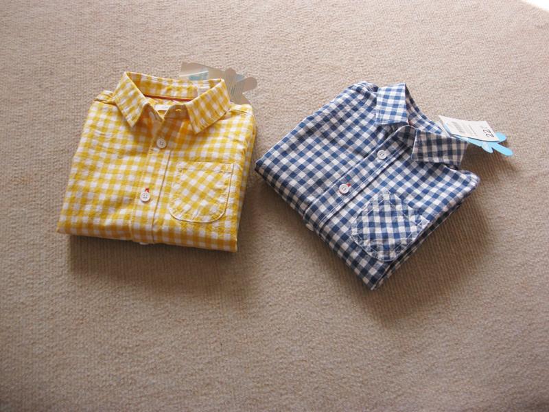 Весенняя внешняя торговля оригинальный чистый хлопок мальчиков плед хлопка рубашка с длинным рукавом рубашки на продажу Распродажа 091309