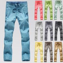 Мужская одежда > Повседневные брюки, шорты.