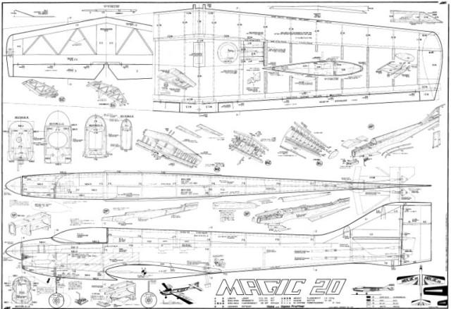 [红隼航空俱乐部固定翼]25级3D特技亚博备用网址轻木燃油动像真固定月销量2件仅售2元