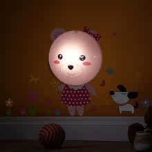 Осветительные приборы > Ночные светильники.
