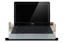 Acer宏基E1-471G-32352G50mnkk配置�c�u,官方促�N�r3499