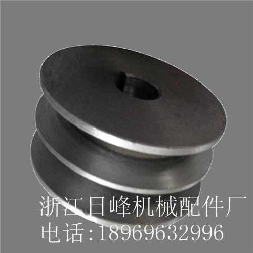 Клиновой ремень клинового ремня с клиновым ремнем B двойной паз / диаметр 2B 60-250 мм(квартира)завод