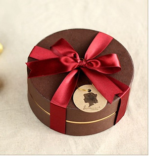 Cheap 16MM ribbon ribbon ribbon flowers tie gift box loaded one yuan one meter