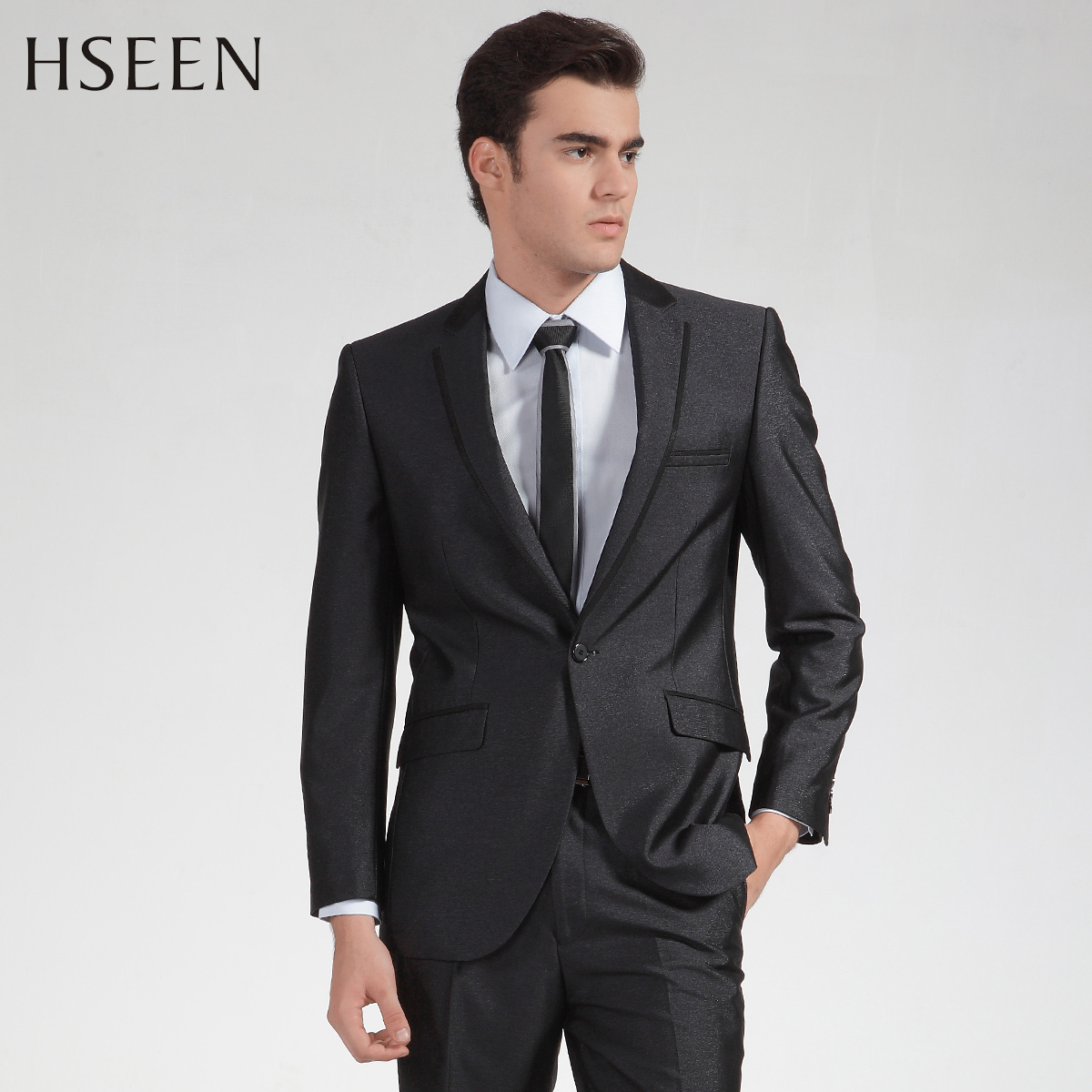 Wedding Dresses For Men: Bridal Style And Wedding Ideas: Wedding Dress For Men