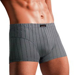 EaSinESS 8597 by the homes of genuine cotton men s boxer shorts underwear men comfortable cotton pants
