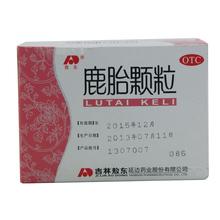 Сообщение «aodong 10 мешков оленей плода частиц менее менструации эндометрит тонизируя Ци и крови 19311 питательные