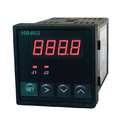 Измерительный прибор Intelligent instrument 28 HB402Z-A 4-20MA Intelligent instrument
