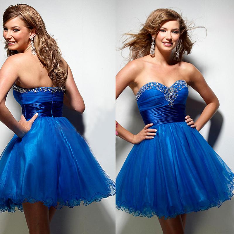 2014 новый горный хрусталь груди малых платья невесты тост одежды смотрины платья вечерние платья