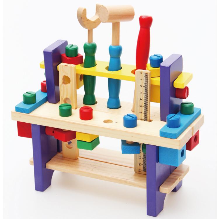 Конструкторы для детей Артикул 15943991258