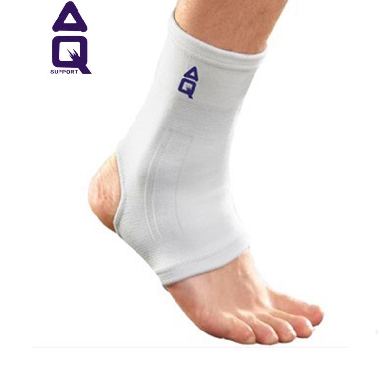 AQ護踝 扭傷防護 透氣護腳 籃球護具護腳踝護具 腳腕 保護