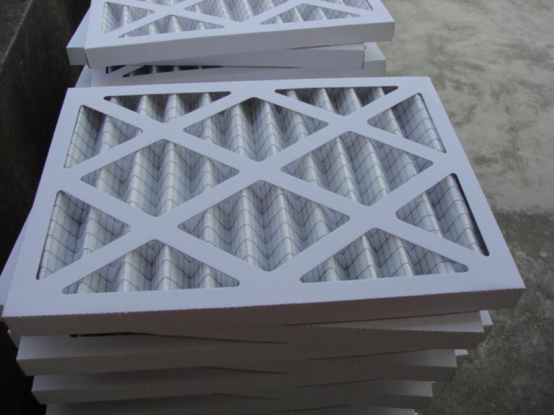 790*790*96mm машинально дом точный кондиционер фильтр P1030FAPMS1R ай тихий сырье Liebert.PEX