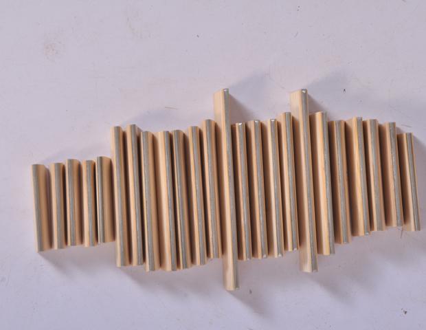 Liuqin аксессуары liuqin стальные продукты, liuqin медные изделия завод прямой