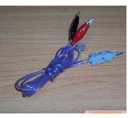 Телефон грамм большой веревка связь чистый через железо через поиск линия использование 8 юаней