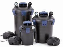 Оборудование для забора воды/Ирригационное оборудование > Фильтры.