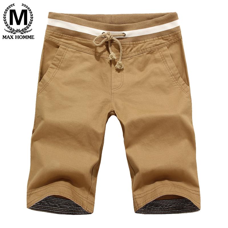 Шорты мужские досуг 5 пять новых Мужские брюки в летний всплеск мужской пляж шорты брюки тонкий штаны брюки