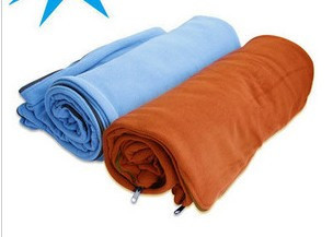The latest arrival of low envelope Fleece sleeping bag sleeping bag liner summer sleeping bag 100 anti pilling