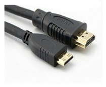 MID平板电脑通用高清输出线接电脑传输画面HDM看视频电影