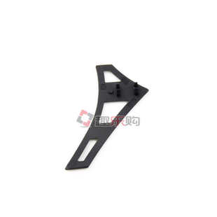 Directional board vertical tail tail hanging Genius CP Mini CP other models Universal
