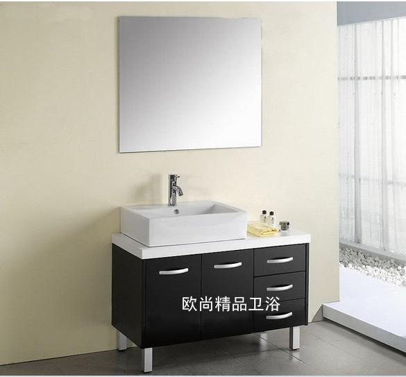 Мебель для ванной комнаты Артикул 16458845960
