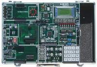 EL-DSP-EXPIV 数字信号处理器实验开发系统 配C5509 2812 CPU板