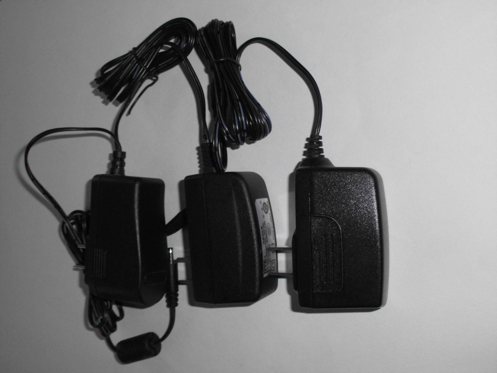 爱国者数码相机F100F200F210T1028T30T60T1260V780V890原装充电器