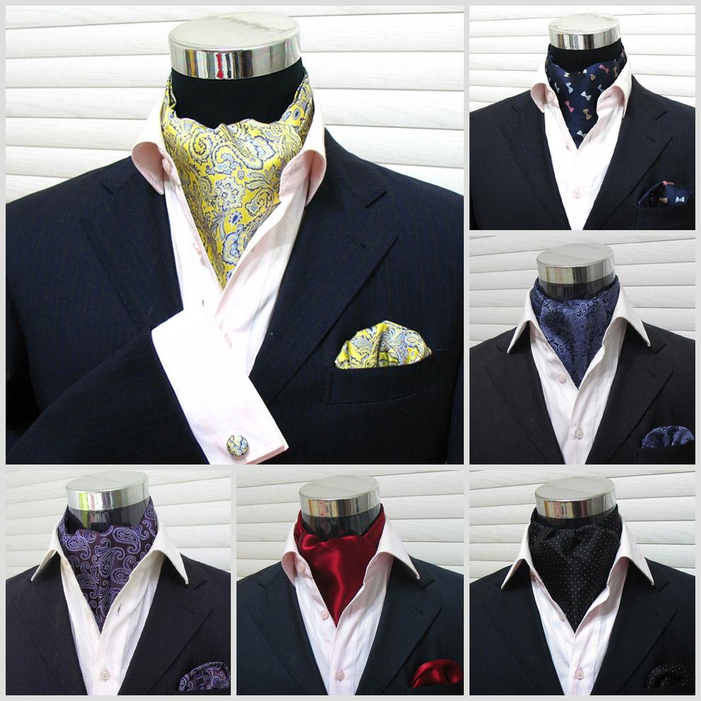 «Decuple штраф за подделку» 100% шелка карман шарф шарф Шелковый мужской шарф набор фартук