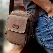 Сумки и кошельки > Мужские сумки.