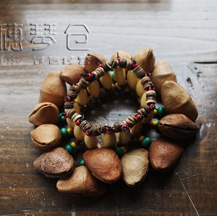 Западный номера для коренного населения свойство fs летать рука африка барабан рука колокол крепки фрукты оболочка фрукты оболочка рука колокол