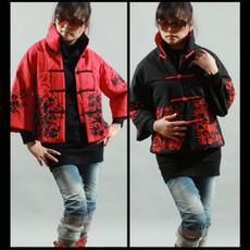 Женская утепленная куртка Little cowboy 2214