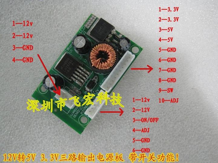 T1t8pGXb8DXXafvmQS_010153.jpg