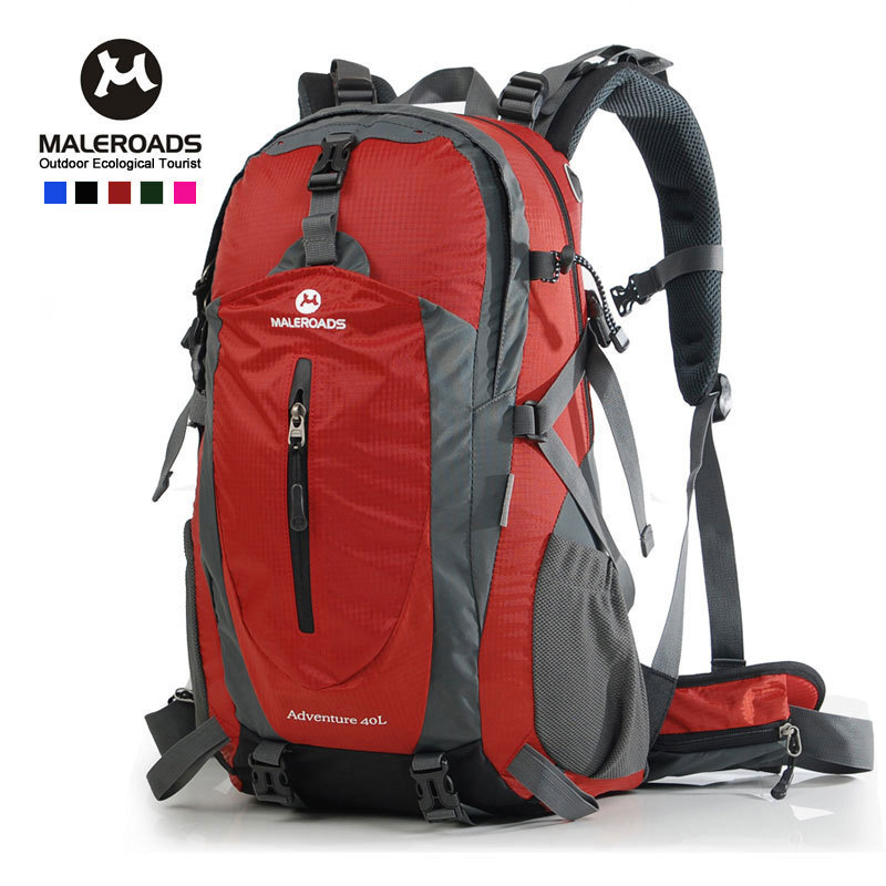 f7a2a5a157a7 Buy backpacks and bags   OFF52% Discounted