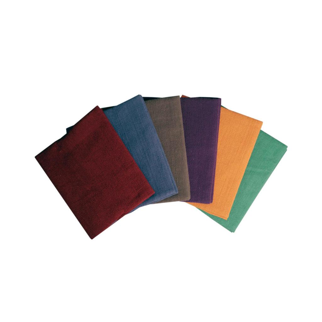 Notebook книга одежда ( читать склад ткань , шесть цвет может выбранный )