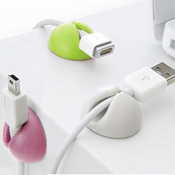 6 месяцы рабочий стол фиксированный кабель управления устройство компьютер линии электропередачи данных разбираться клип твердый нить мышь зажимы нить