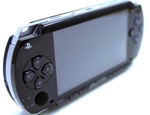 【包邮】索尼原装二手PSP1000 PSP PSP2000/PSP3000代装游戏