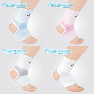Cedel STAR ankle warm ankle with professional sports with protective ankle XD111W only