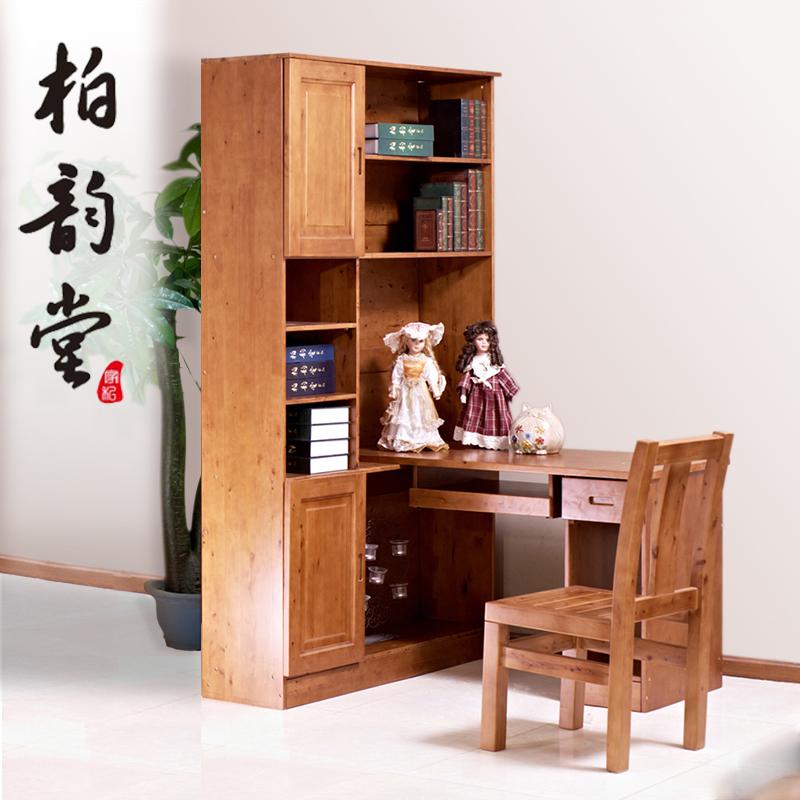 Письменные столы со шкафом Артикул 19446757883