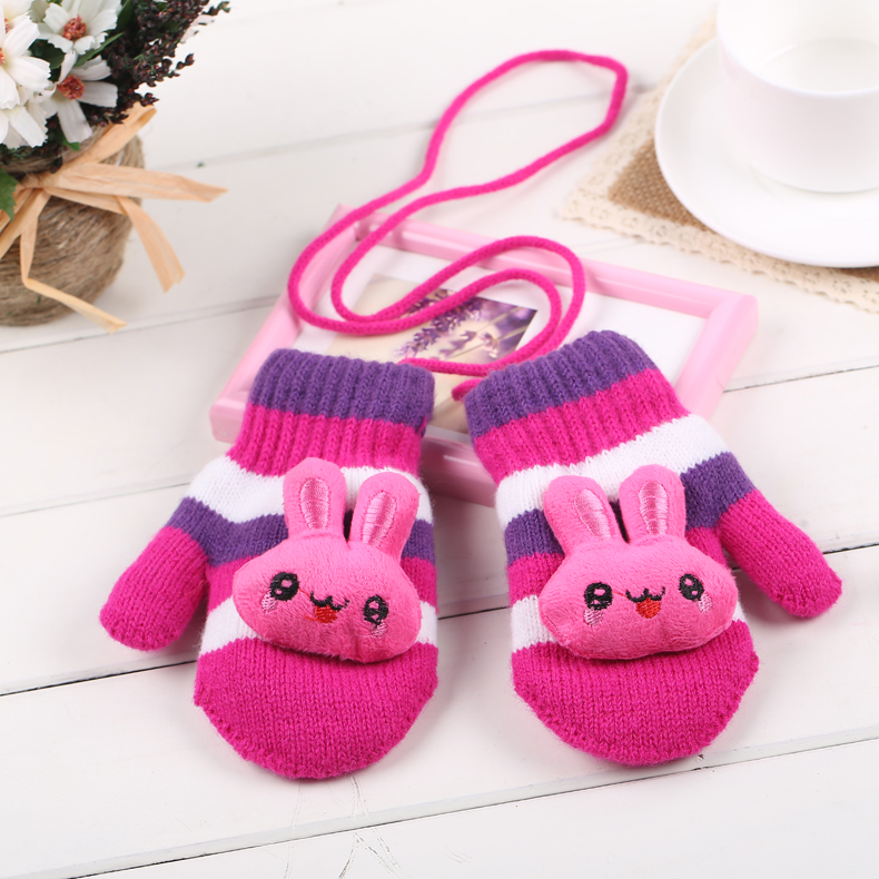Зимние перчатки для мужчин Артикул 538355733937