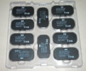 Новый оригинальный аккумулятор карты массива HP 307132-001 274779-001