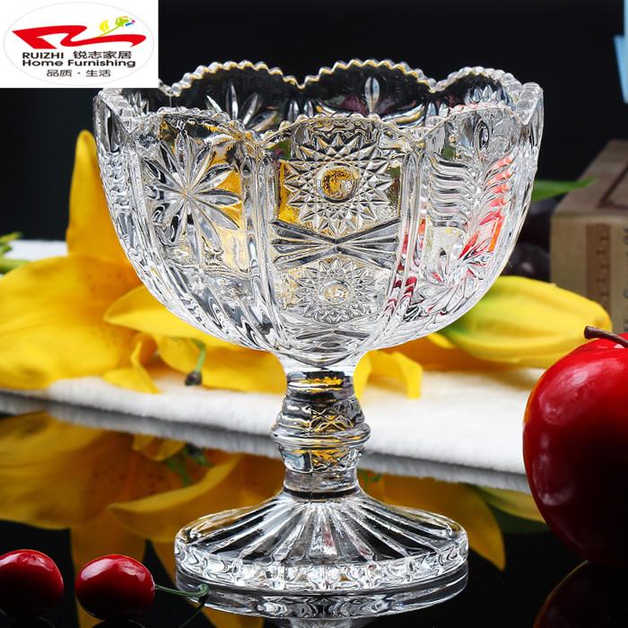 Емкости для фруктов Артикул 522086733574
