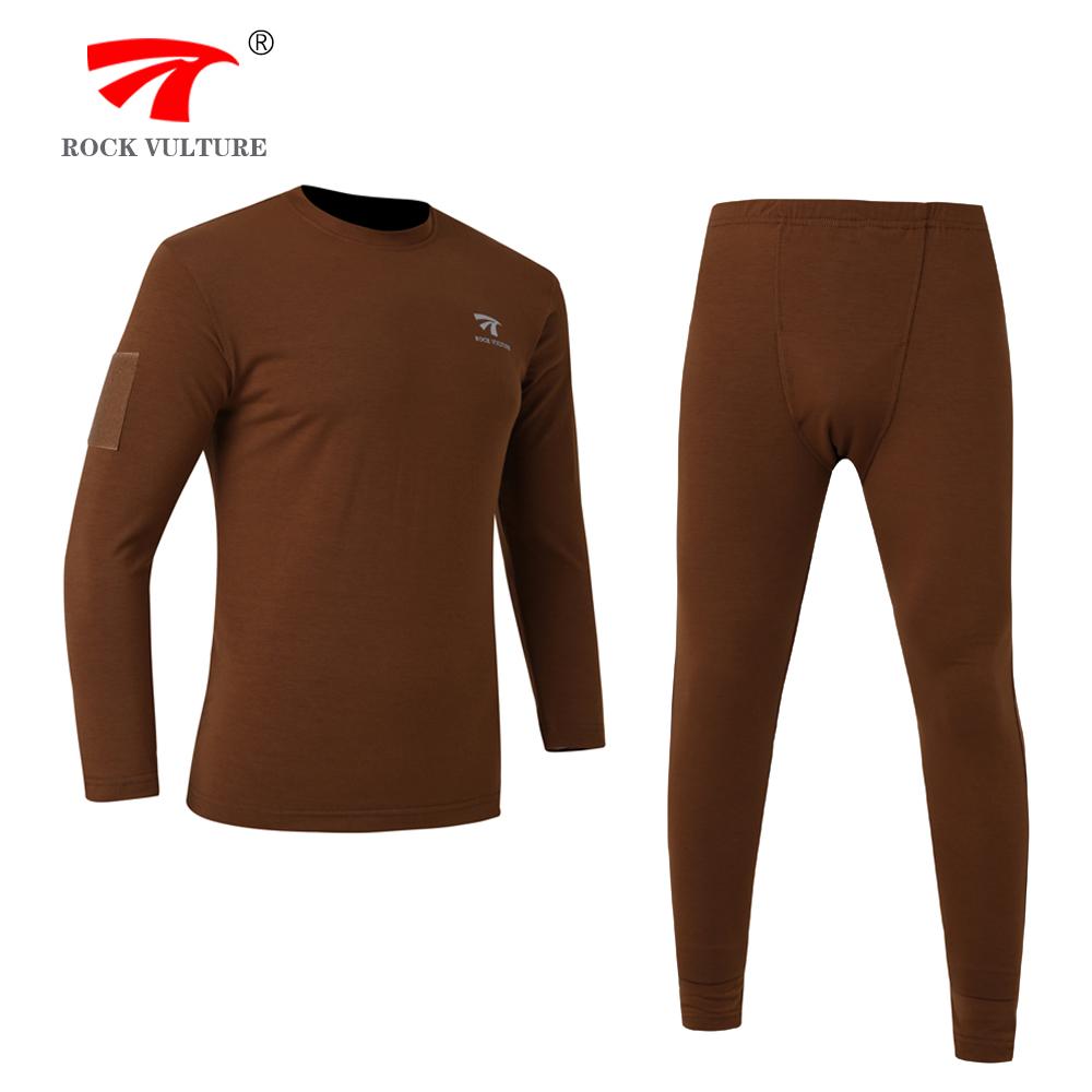 Термосберегающая одежда / Одежда из флиса Артикул 525197624636