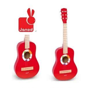 Деревянный игрушка бесплатная доставка 21 древесины система ребенок счастливый это 6 аккорд деревянный счастливый это франция Jonod счастливый это