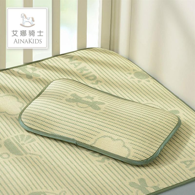 Ай иеорглиф ля женских имён рыцарь ребенок прохладная подушка летом ребенок подушка ребенок подушка прохладная подушка подушка природный охрана окружающей среды